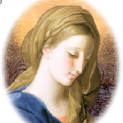 Clementina Acerbi