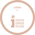 Filicori Zecchini caffè laboratorio espresso formazione baristi modera estrazione coffee lovers centenario bologna italia corsi istituto espresso italiano