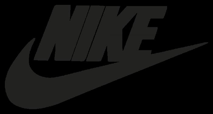 Logo-Nike-Urban-Vertigo
