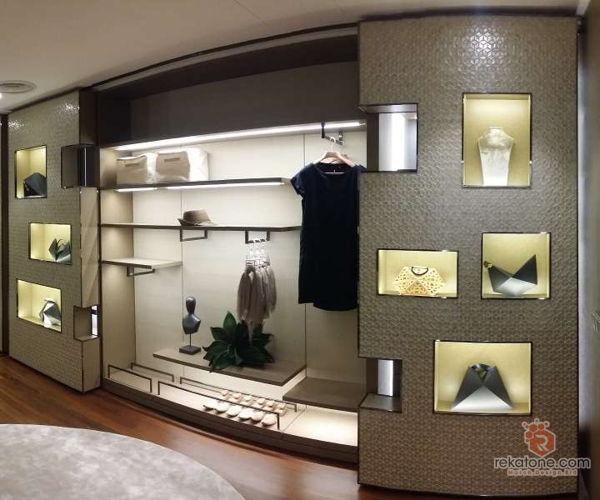 ec-bespoke-interior-solution-industrial-vintage-malaysia-wp-kuala-lumpur-walk-in-wardrobe-interior-design
