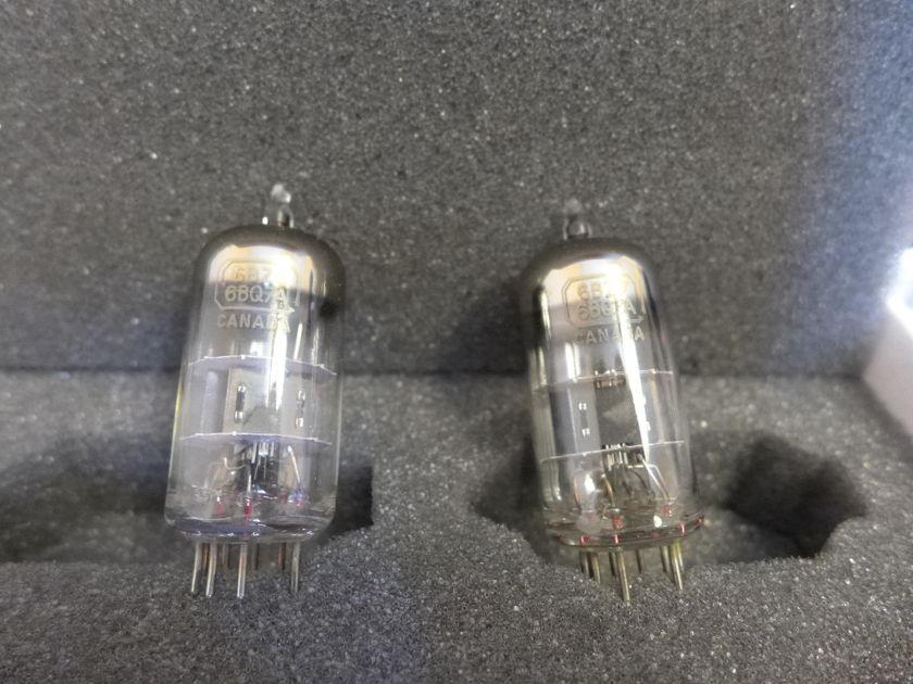 Schiit Audio Mjolnir 2 Headphone Amplifier