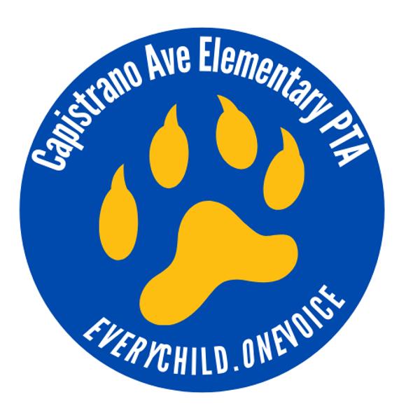 Capistrano Avenue Elementary PTA