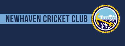 Newhaven Cricket Club Logo