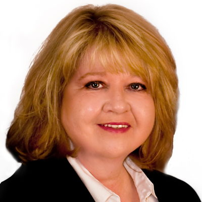 Patricia Saraceno Courtier immobilier RE/MAX ROYAL (JORDAN)