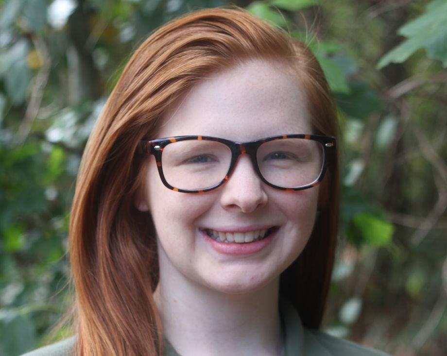Ms. Amanda Macks , Assistant Teacher - Infants