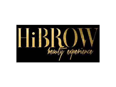 Hi-Brow