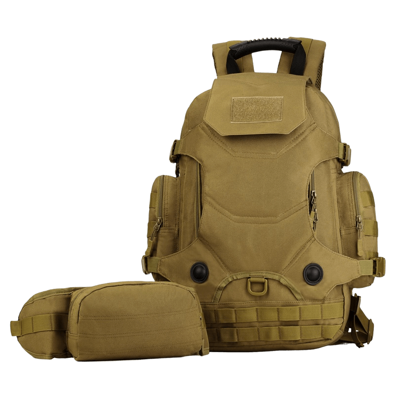 1 large tactical pack for sale
