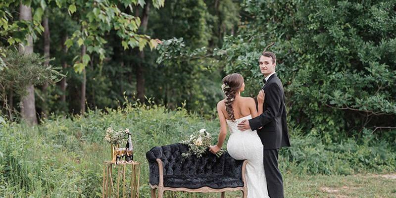 Venue Coordinators vs. Wedding Planners