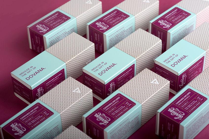 dovana_boxes-grid_redBG_850.jpg