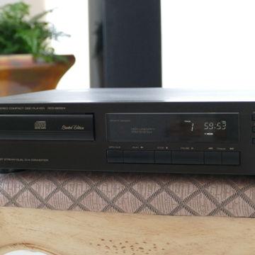 RCD-965bx