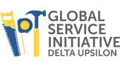 Image for GSI registration costs reduced