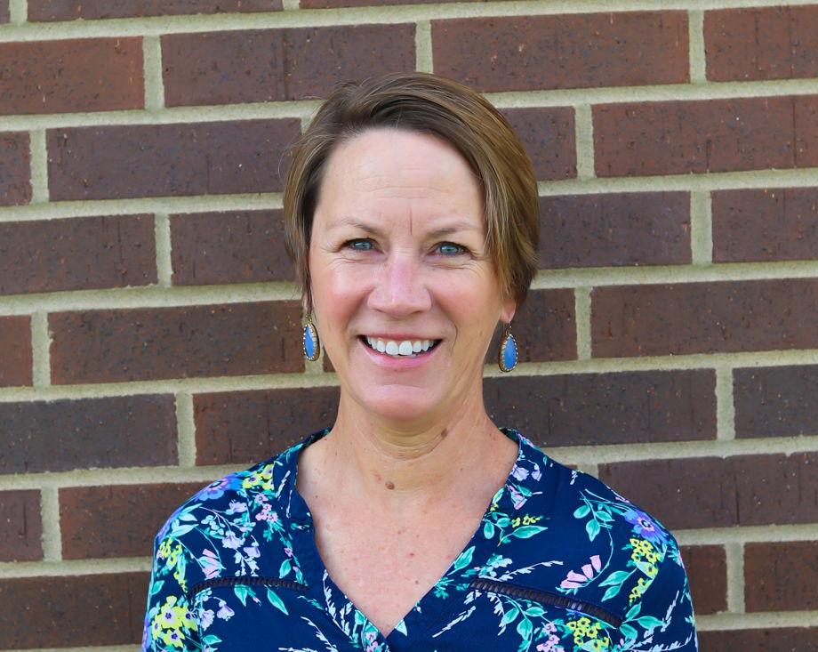 Ms. Nadler , Lead Preschool Teacher