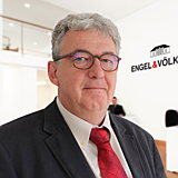 Jean Bollendorff - Real Estate Agent & Team Coach at Engel & Völkers Luxembourg