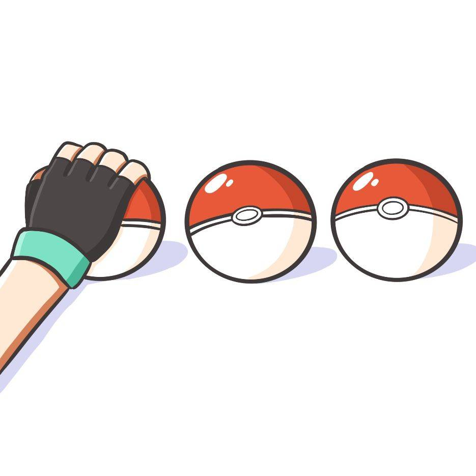 pokemon-card-break-pokeball