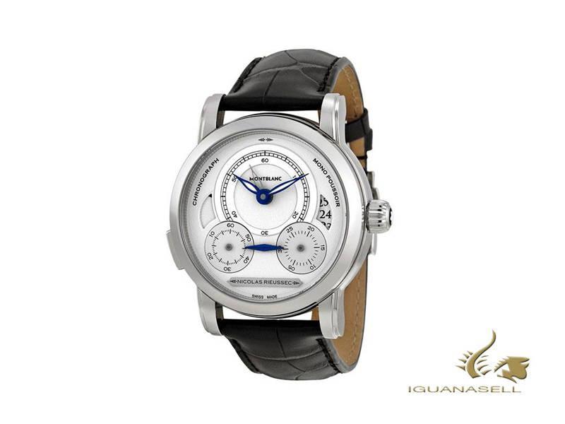 reloj-automatico-montblanc-nicolas-rieussec