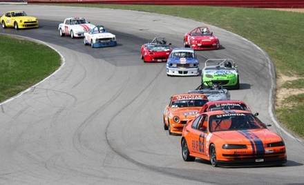 Hoosier SCCA Super Tour [Majors-OVR]-(F&C)