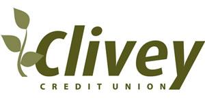 Clivey Credit Union