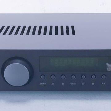 FMJ-A19