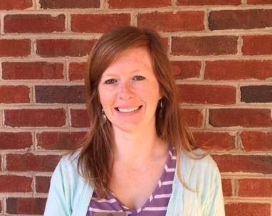 Mrs. Alyssa Coleman , Director of School Excellence