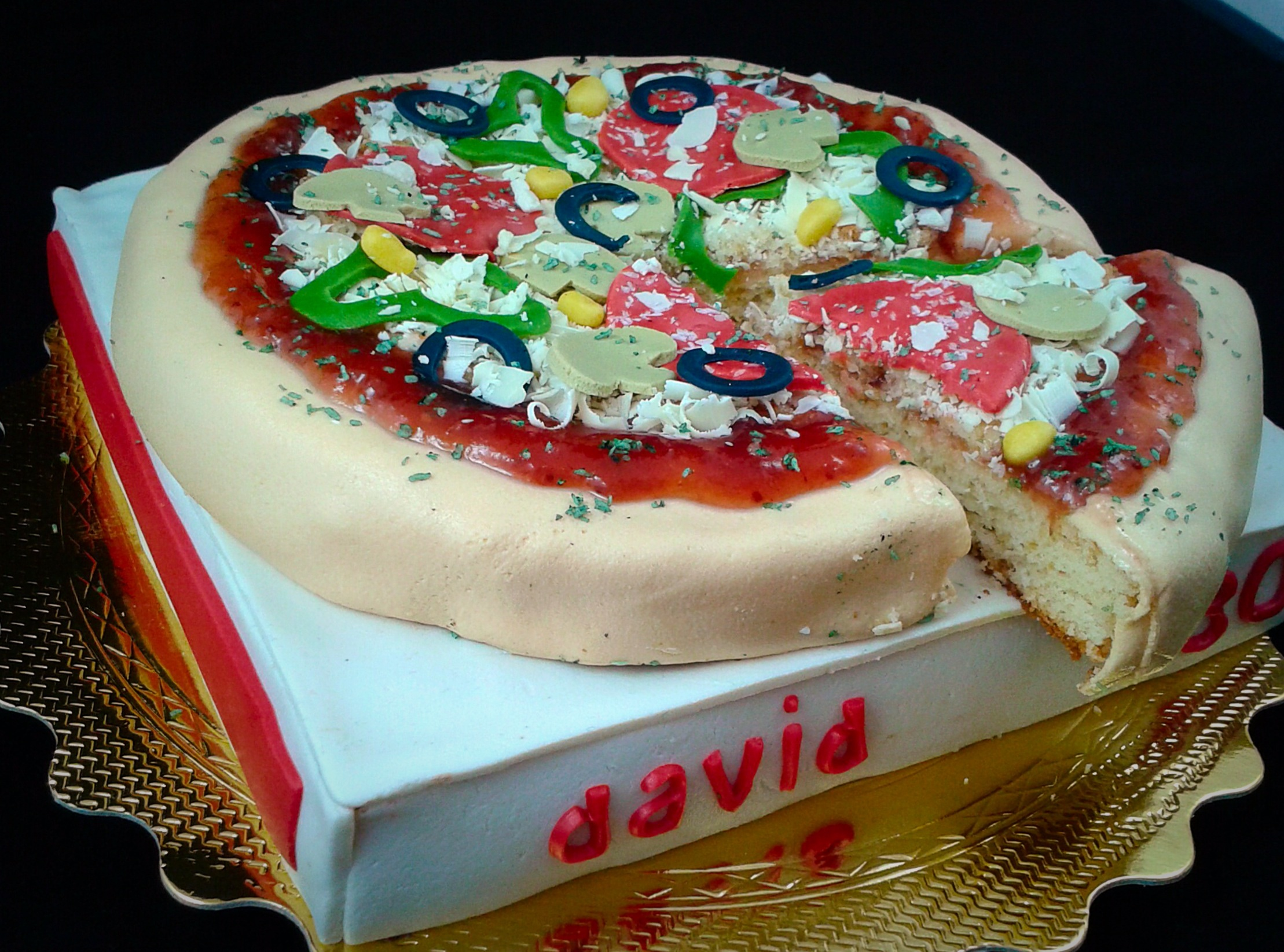 tarta-pizza-2-metienestarta
