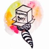 Racoon's BOX