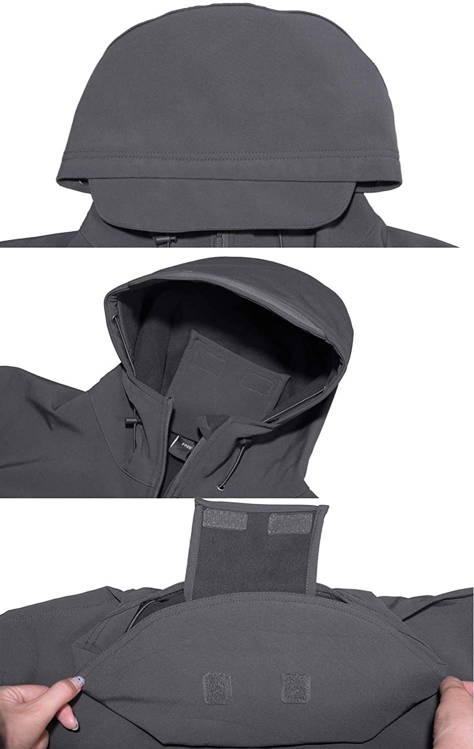 tactical jacket black |  tactical jacket with hood |  tactical jacket mens |  tactical jacket survival and outdoor |  tactical jackets for sale |  tactical jacket womens |  tactical jackets made in usa |  tactical jacket review |  tactical jacket made in usa |  tactical jacket for dogs |  tactical jacket amazon |  tactical jacket and pants |  tactical jacket australia |  tactical jacket aliexpress |  tactical jacket army |  tactical armory jacket |  tactical anorak jacket |  tactical ambulance jacket |  the tactical jacket |  the tactical jacket review |  jacket and tactical vest |  tactical jacket big and tall |  tactical jacket brands |  tactical jacket brown |  tactical jacket blue |  tactical jacket bomber |  tactical blazer jacket |  tactical battle jacket |  tactical jacket concealed carry |  tactical jacket coyote |  tactical jacket canada |  tactical jacket camo |  tactical jacket condor |  tactical jacket cold weather |  tactical jacket cordura |  tactical jacket clearance |  tactical jacket dayz |  tactical jacket design |  tactical jacket drab |  tactical down jacket |  tactical dog jacket |  tactical denim jacket |  tactical duty jacket |  tactical dress jacket |  tactical jacket ebay |  tactical ems jacket |  viper tactical elite jacket |  5.11 tactical ems jacket |  viper tactical elite jacket titanium |  viper tactical elite jacket black |  esdy tactical jacket |  han wild tactical equipment jacket |  tactical jacket for sale |  tactical jacket for sale philippines |  tactical jacket fashion |  tactical jacket for winter |  tactical jacket flight |  tactical fleece jacket |  tactical field jacket |  tactical jacket green |  tactical jacket grey |  tactical jacket gore tex |  tactical jacket gun |  tactical jacket graphite |  tactical grizzly jacket |  tactical gear jacket |  tactical grizzly jacket review |  tactical jacket hunting |  tactical hoodie jacket |  tactical hooded jacket |  tactical hardshell jacket |  tactical half jacket |  tactical heat
