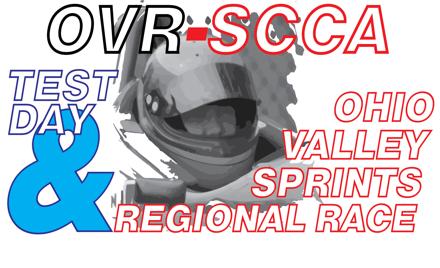 2016 OVR Sprints Dub Reg RunOffs Qualifier & TD
