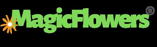 head-Lily-flower-light-solar-c-color-LED-decorative-outside-lawn-lamp-house-garden-waterproof-flower-watchman-magicflowers-logo