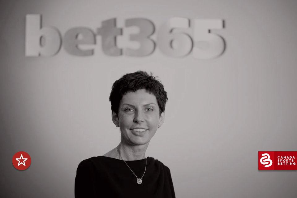 Denise Coates among best-paid global executives
