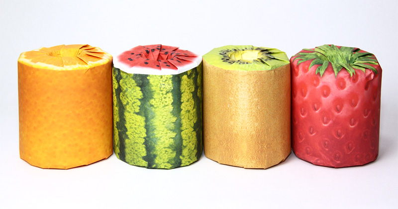 fruits-toilet-paper-07.jpg
