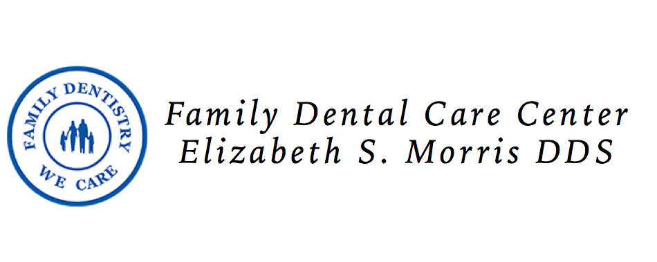 Family Dental Care Center