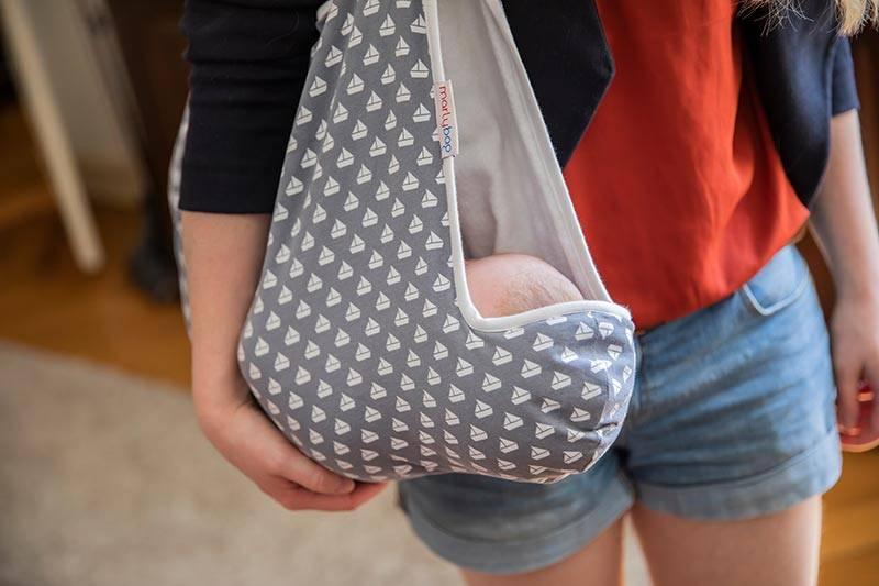 marlybag-baby-schlafend-tragen