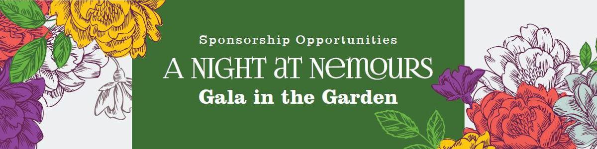 Nemours Fund for Children's Health