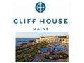 Cliff House Maine ~ Two (2) Night stay in Ocean Front Room
