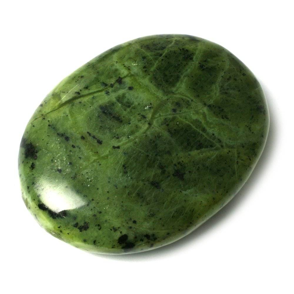 Jade stone by kumioils blogs