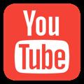 Man Made beard company on youtube