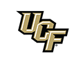 UCF Fan Basket