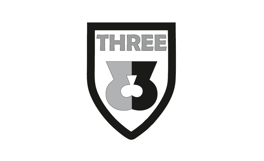 Three s.r.o.