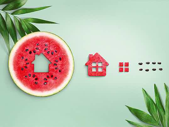 Mriehel - COVID-19: 3 questions about property sales this summer