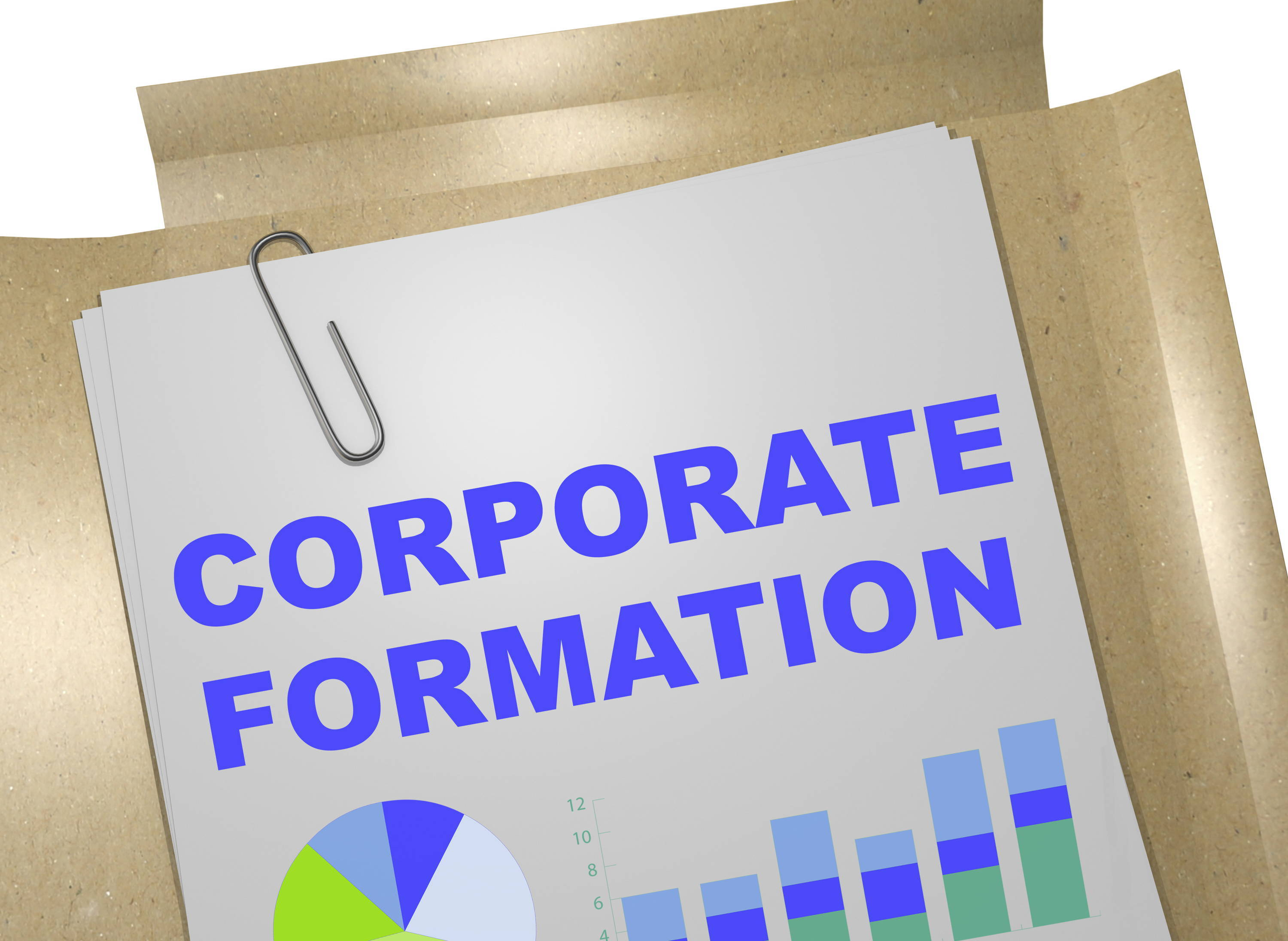 formation documents