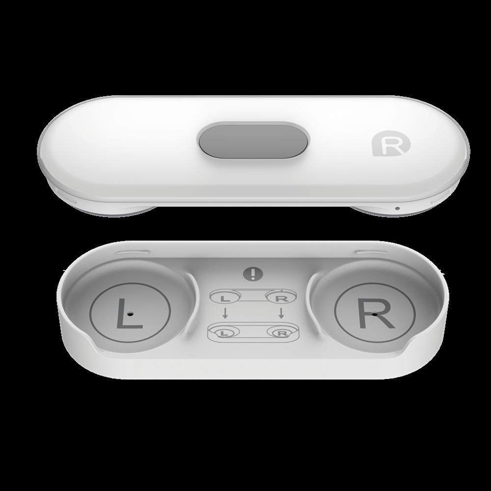 Wellue Handheld EKG/ECG Monitor