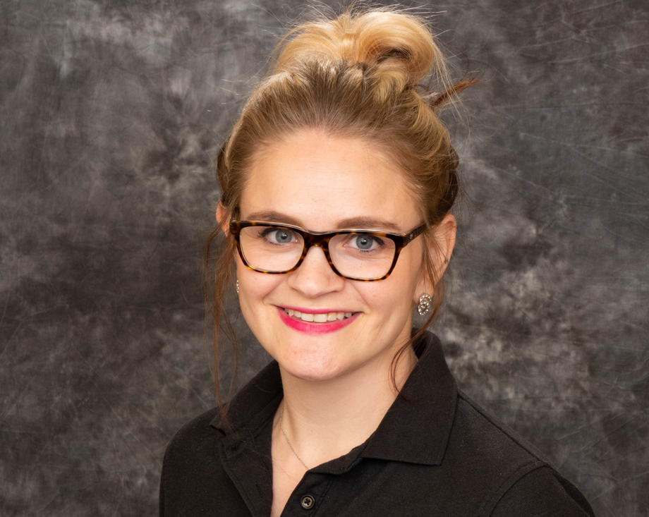Ms. Debbie Warner , Lead Teacher - Infants