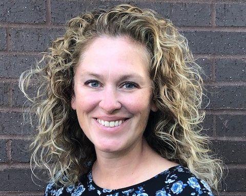 Ms. Katie Kottke , Lead Teacher - Pre-Kindergarten