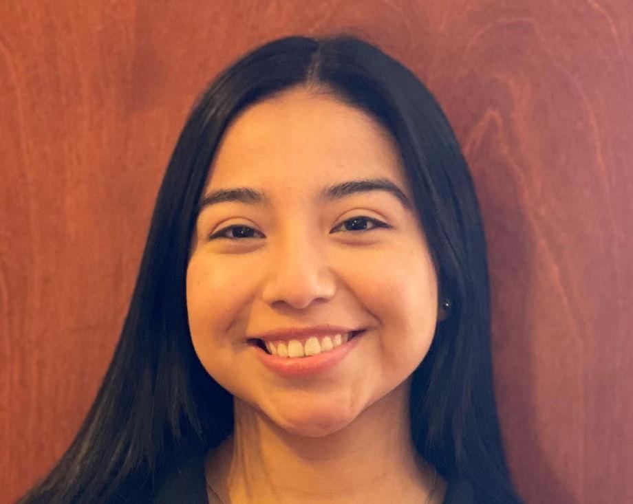 Ms. Celestino , Older Infant Lead Teacher