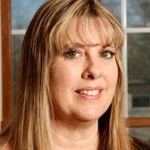 Bonnie Kane, Ph.D.