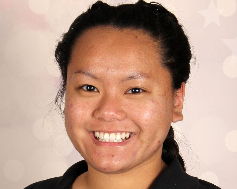 Ms. Virginia Vang , Assistant Teacher - Preschool 1