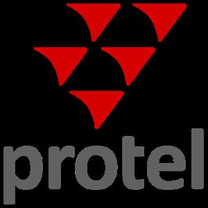 Protel I/O