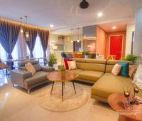 vlusion-interior-asian-contemporary-scandinavian-malaysia-negeri-sembilan-living-room-interior-design