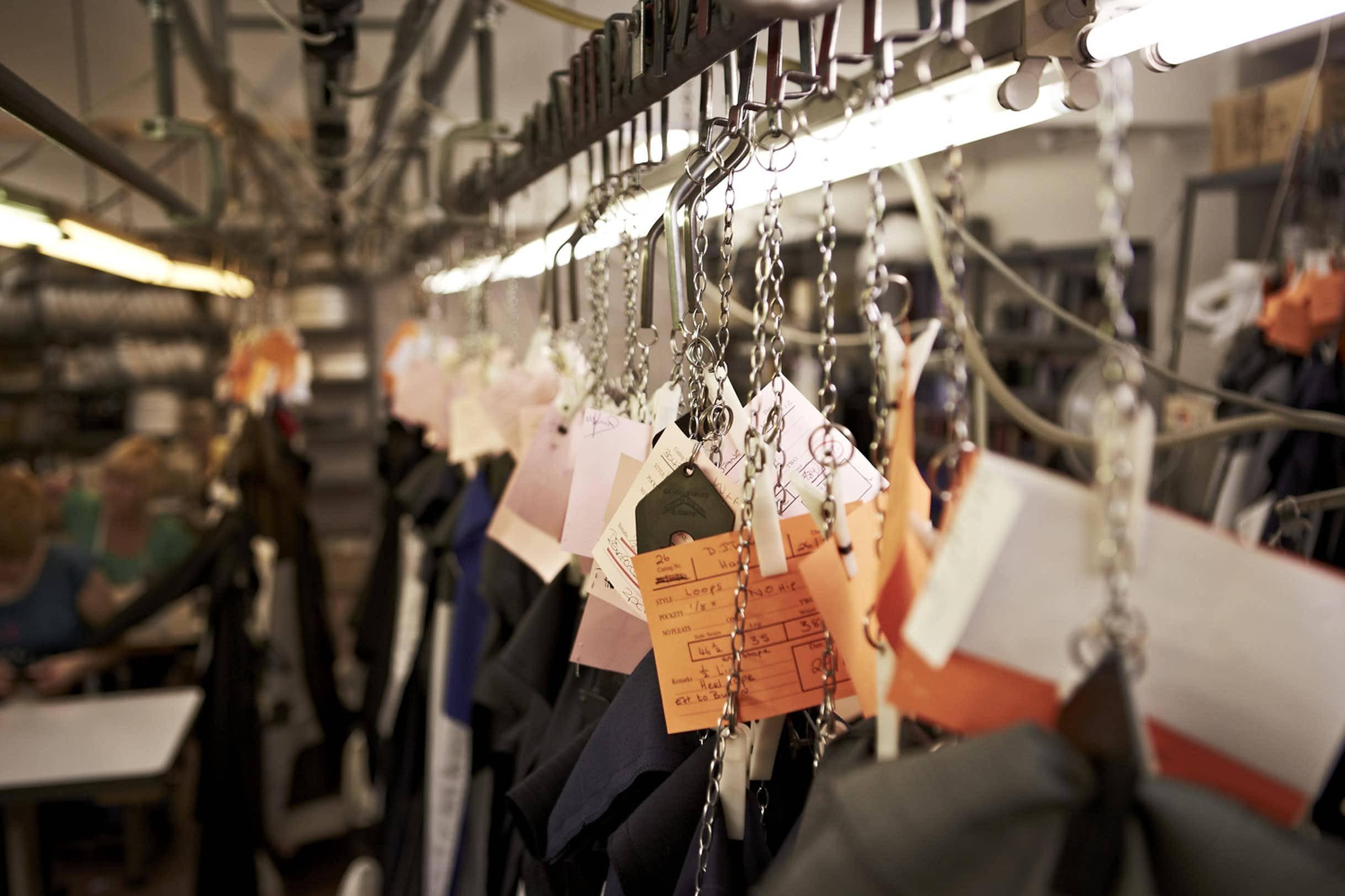 cutting-room-hangers