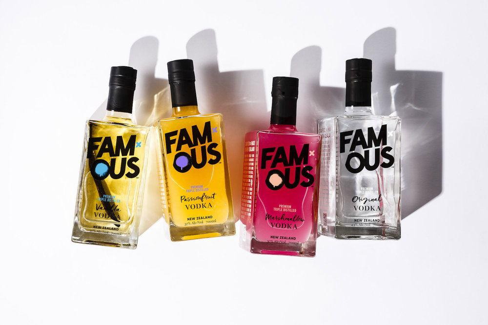 FAMOUS_Vodka_J.jpg